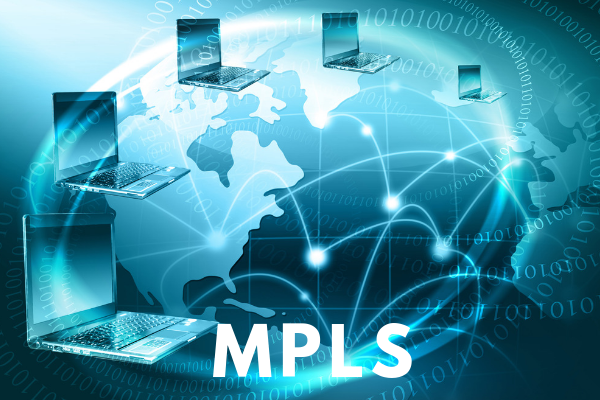 Multi Protocol Label Switching (MPLS) Course Training – Explained cover