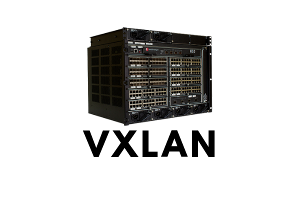 OTV and VXLAN Training Online