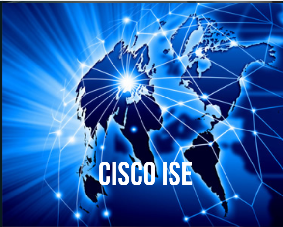 Cisco ISE Hands On Training Tutorials cover
