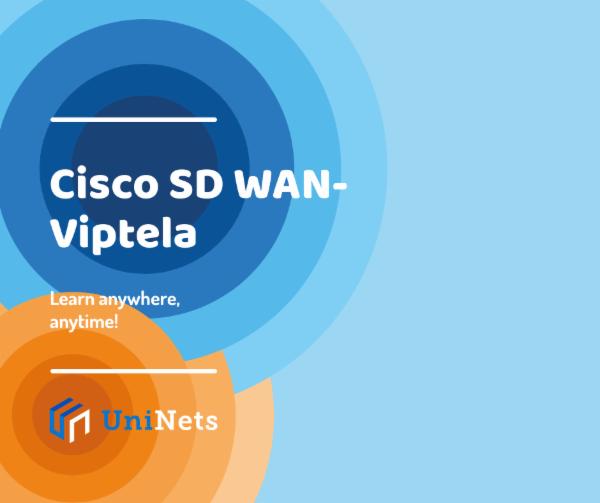 Cisco Sd Wan Training Videos Cisco Sd Wan Operation And Deployment Ensdw